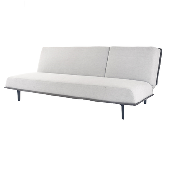 Futon Sofa Bed With Split Back