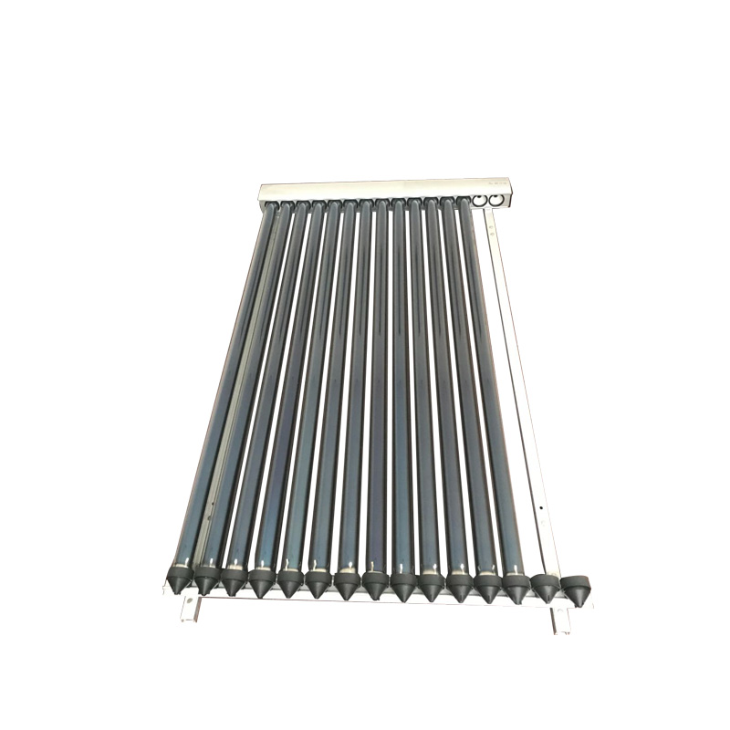vacuum tube 58/1800mm  solar thermal collector