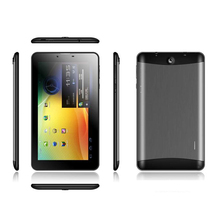 OEM ODM 싼 1024*600 IPS 3G <span class=keywords><strong>태블릿</strong></span> 듀얼 Sim 카드, 7 인치 3G Phablet <span class=keywords><strong>태블릿</strong></span> Pc 전화 Wif BT GPS TV