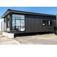 Container Huis Interieur Moderne Container Huis 40 Voeten Verzending Container 3 Slaapkamer Thuis <span class=keywords><strong>Plannen</strong></span>