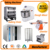 mini bakery equipment / bakery ovens for sale italy / bakery equipment for sale