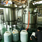 factory price date syrup automatic processing line