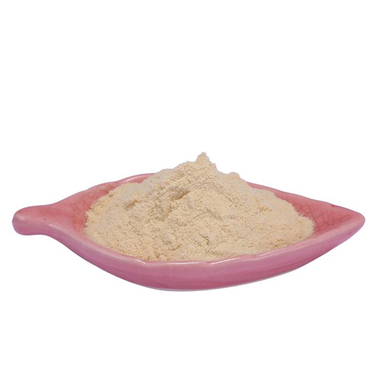 Agriculture Fertilizer organic amino acid PLANTAMIN-V80