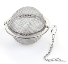 Hot Selling Rvs Sphere Locking Spice Tea Ball Zeef Mesh Zetgroep <span class=keywords><strong>Thee</strong></span> Filter <span class=keywords><strong>Thee</strong></span>-ei