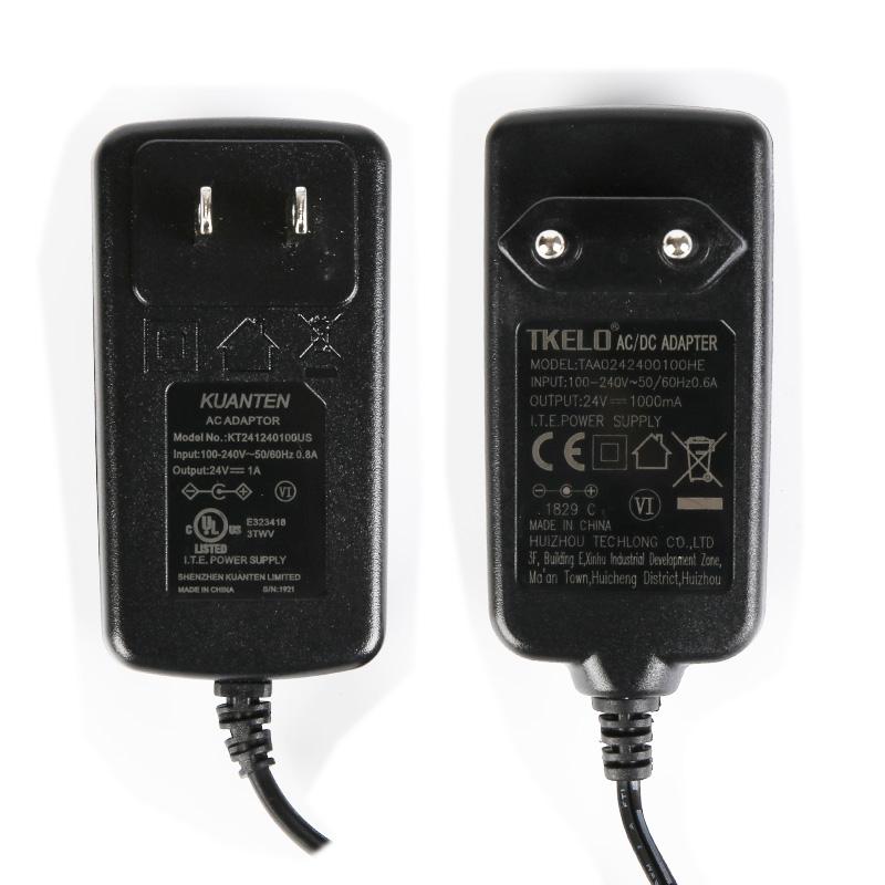 2020 Professional Nail Tools Nail Art 35000RPM Electric Portable Nail Drill