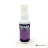 Herbal formula disinfectant spray hand sanitizer