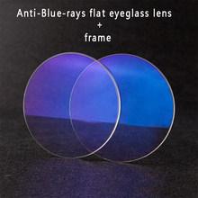 Sir O malley, круглые очки, оправа OV5256, женские ацетатные очки, мужские очки по рецепту, близорукость, прозрачные солнцезащитные очки, оправа Malley(Китай)