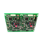 Components Circuit Board Assembly China Customized PCB Printed Circuit Board Components Sourcing PCBA Assembly