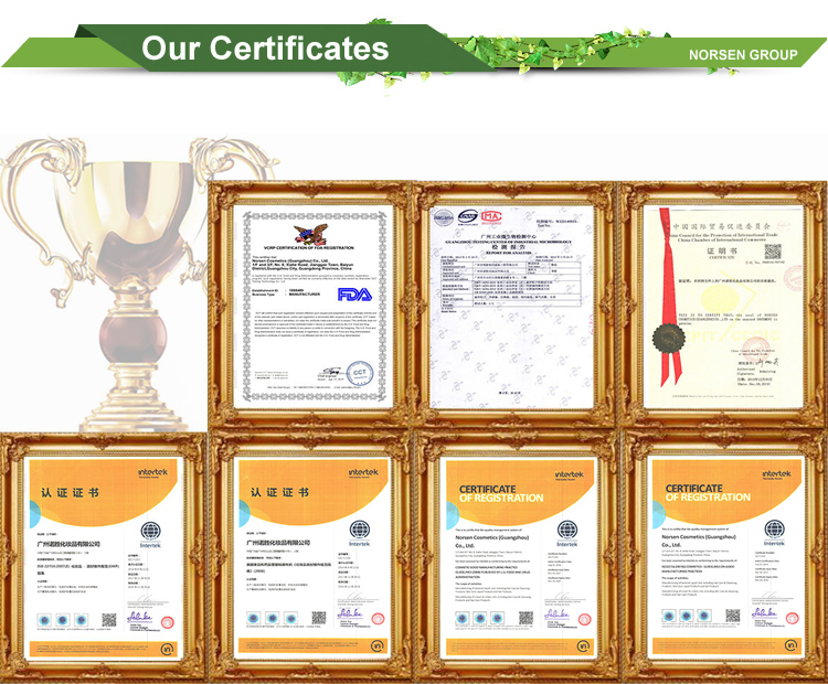 our certificates 1.jpg