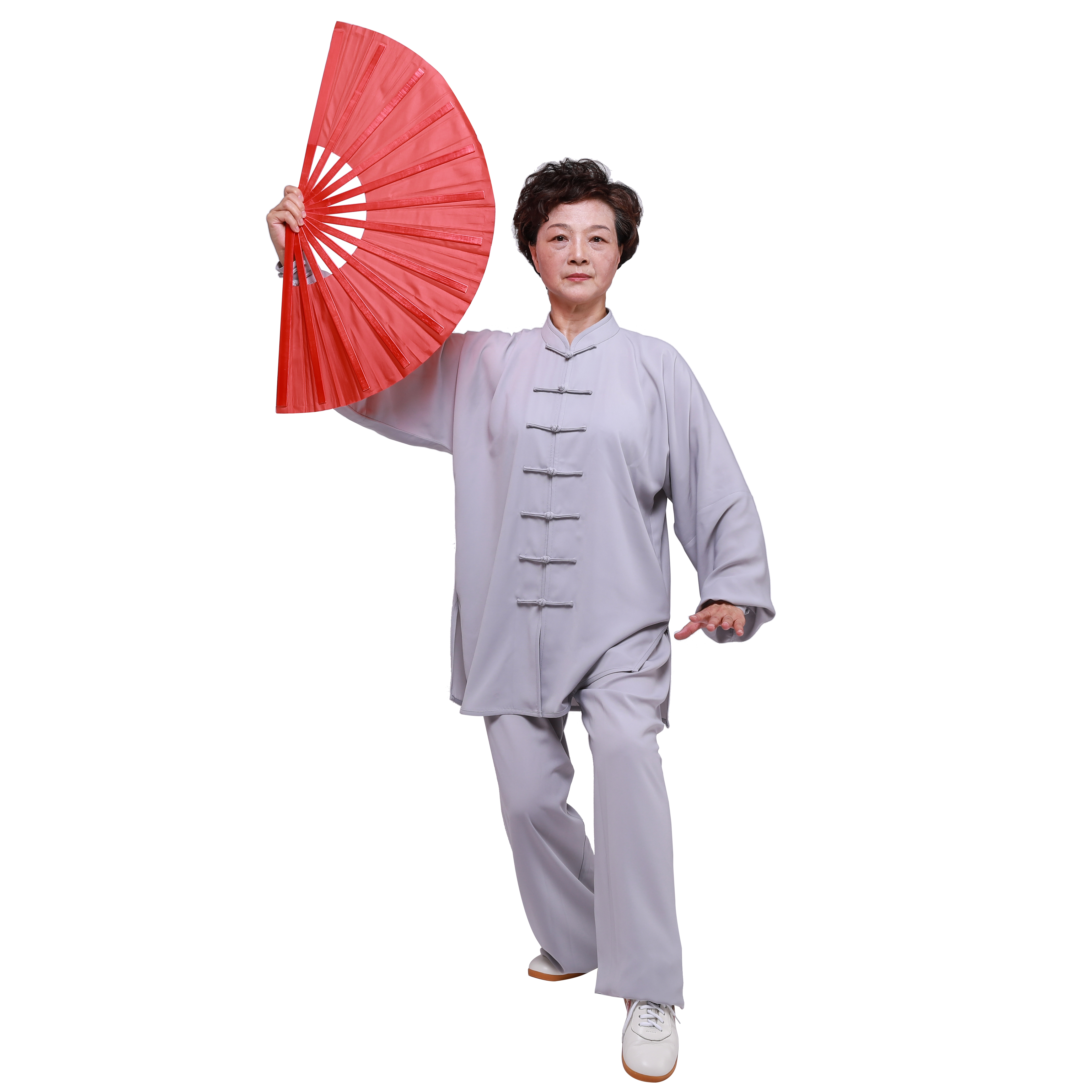 Chinesische Traditionelle Kleidung Anti-falte Wushu Kung Fu Tai Chi Uniform
