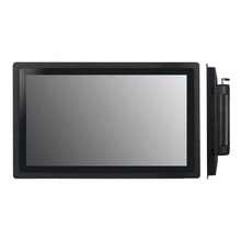 Vesa/Wall Mount/Embedded Oem 21.5 Inch Industriële Alles In Een Pc Intel I7 I5 I3 J1900