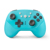 Factory High Quality Bluetooth Controller for Nintendo Switch and Lite