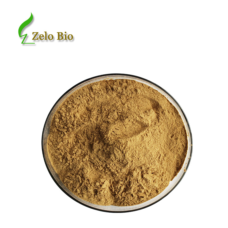 High Quality chelerythrine powder