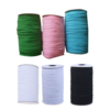 /product-detail/stock-quick-shipping-flat-color-elastic-rubber-bands-62562622058.html