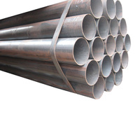 STEEL WATER WELL CASING PIPE AS FOR HOLLOW CARBON TUBING