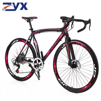 2019 new model road race bike, 700c sport road bike 2019 new,tianjin factory super light carbon fiber road bicycle