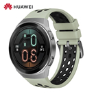 "Android IOS [ Watch Sport ] Original HUAWEI WATCH GT 2e Smart Watch 1.39"" AMOLED 5ATM Smart Watch 100 Sport Modes Global Version 2020"