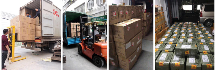 China freight forwarder big sale items with free to australia suppliers shipping line best price