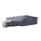 42CrMO 30CrMo high precision seamless steel tube