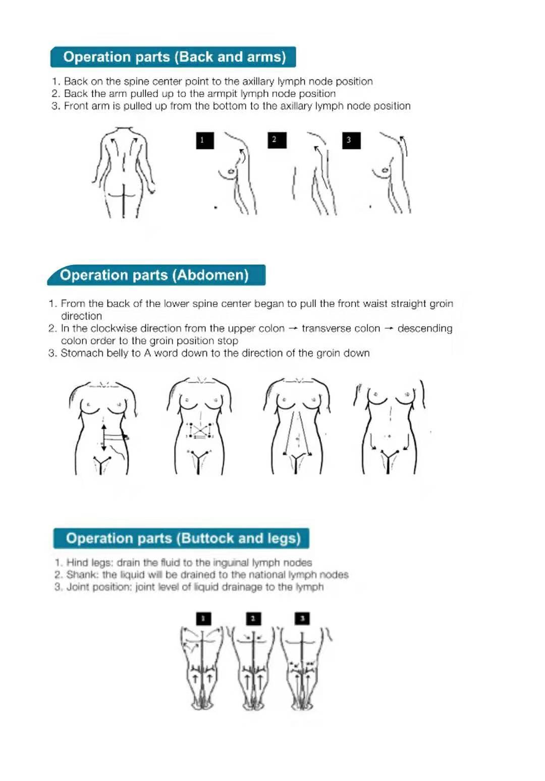 80 K Siêu Âm Cavitation Trọng Lượng Giảm Cân Máy/RF Loại Bỏ Cellulite 40 K Chân Không Cavitation Cơ Thể Giảm Béo Máy