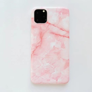 Newest Luxury super marble TPU Phone Case For iPhone11 Pro, 11pro max
