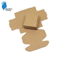 Perfect for shipping small lightweight fragile items mailer box corrugated