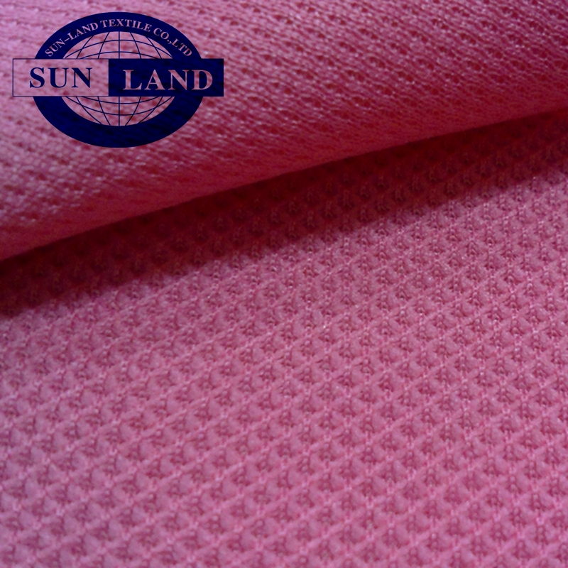 100 Polyester Knitted Heavy Mesh Fabric For Rugby Shorts Cloth Buy Knitted Heavy Mesh Polyester Knitted Fabric Rugby Shorts Cloth Product On Alibaba Com