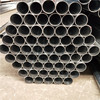 /product-detail/cement-lined-carbon-galvanized-steel-pipe-engineering-and-construction-62376511281.html