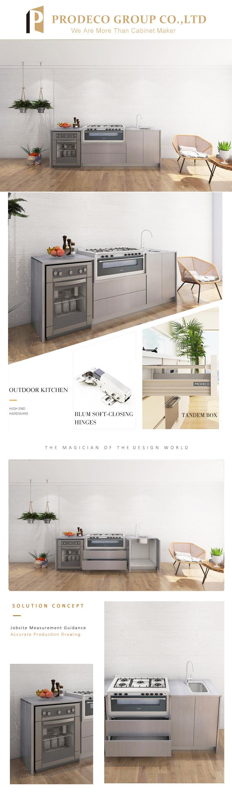 2020 New Design Outdoor Kitchen Stainless Steel Kitchen Cabinet Outdoor Kitchen Cabinets Bbq Buy Outdoor Kitchen Stainless Steel Kitchen Cabinet Outdoor Kitchen Cabinets Product On Alibaba Com