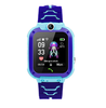 /product-detail/q12-lbs-baby-smartwatch-ip67-waterproof-voice-chat-gps-finder-locator-tracker-kids-digital-smart-watch-62225856523.html