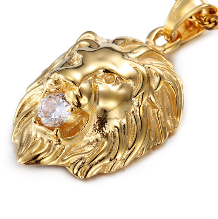 Lion necklace5.png