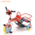 triciclo para nios grandes hebei tricycle factory hot sale three wheel fold up baby trikes baby tricycle for twin babies india