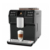 6.6L Single Head Professional Semi-automatic Espresso Coffee Machine