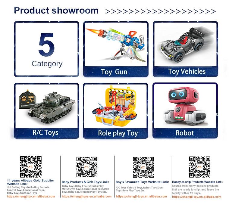 Kinder Spielzeug Indoor Schießen Spiel Schießen Ziel Spielzeug, Blaster Schießen Ball Elektrische Schwimmenden Ziel Hover Schuss