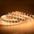 5630 led 20 meter outdoor rgb led strip lights price in india