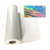 China Wholesale 260gsm Waterproof Polyester Eco Solvent High Glossy Canvas Roll