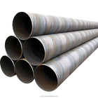 China professional supply 22 inch 24 inch 28 inch 30 inch seamless steel pipe