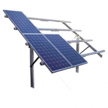 5KW 10KW 20KW 30KW <span class=keywords><strong>50KW</strong></span> Set Completo Sistema di Energia solare per Industria