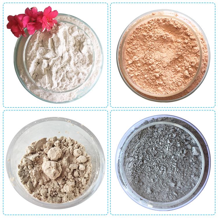 food grade vinegar kieselguhr celatom celite diatomite diatomaceous earth filter aid