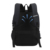 Travel Laptop Backpack with USB Charging Port College School Bookbag Fits 16 Inch Laptop