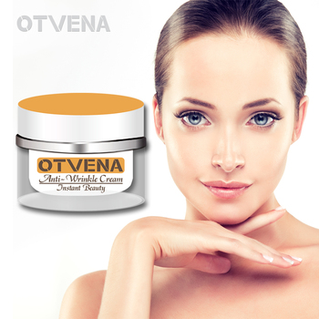 Best private label skin whitening face anti acne whitening wrinkle free cream