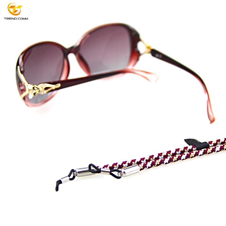2020 Fashion Sunglasses Lanyard Strap Necklace Glasses Cord