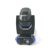 Wholesale Stage Lighting New 260W 10r sharpy Beam Moving Head Light