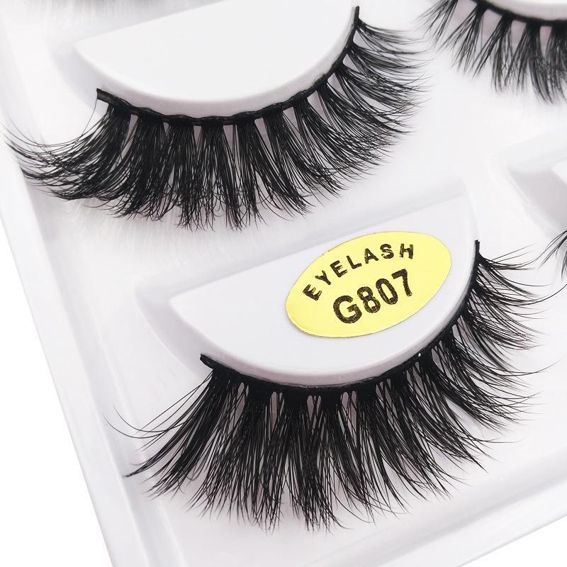 Erstellen Sie Ihre Eigenen Marke 3D Nerz Wimpern Private Label Billig Preis Gefälschte Echt Nerz Wimpern