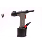 Pneumatic riveter riveting tool SZENT-160 air riveter gun
