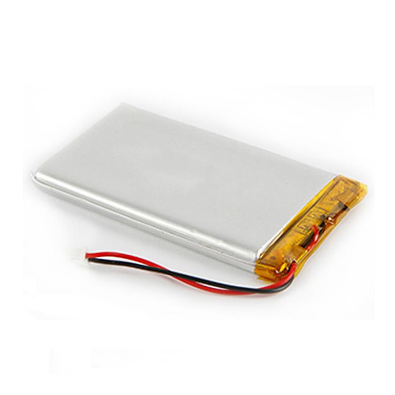 Fabriek goedkope prijs lithium polymeer batterij 44.4v 3.7v met 3000mah 1000mah fabrikant