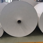 plastic paper stone paper paper factory supply
