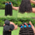 Luxefame Raw Virgin Burmese Curly Hair Bundle,Mongolian Kinky Curly Hair,Cambodian Curly Human Hair Extension For Black Women