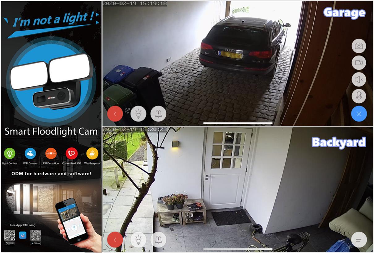 Floodlight Camera.jpg