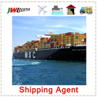 DHL international shipping rates to Morocco freight forwarder Taobao agent dropshipping